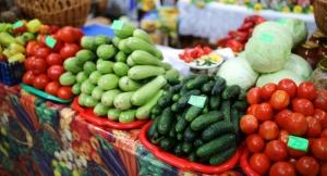 В Роспотребнадзоре назвали продукты, которыми стоит питаться после COVID-19