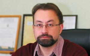 Психология не спасет мир: доклад Сергея Бабина