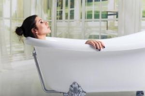 Как переживают самоизоляцию интроверты и экстраверты