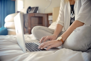 Как выбрать хорошего психолога. Онлайн или очная терапия?