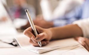 Письмо на бумаге улучшает память
