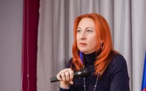 Татьяна Караваева: «Еще ждем волну тревожных и депрессивных расстройств»