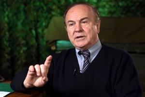 Игорь Гундаров: «Мы-то, врачи, понимаем маразм происходящего, и душа от этого болит»
