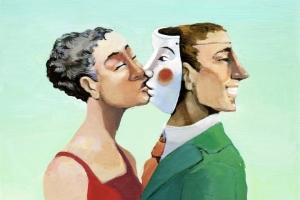 7 любимых фраз манипулятора. Как распознать газлайтинг