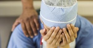 COVID-burnout: как «выгорают» от коронавируса?