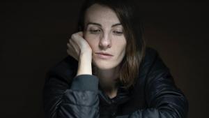 Ученые предупредили о психологических проблемах у перенесших COVID-19