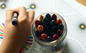 Cтоличный психолог рассказала, как подготовить ребенка к школе